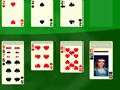 Solitaire 1 hrát on-line