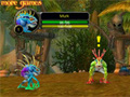 Murloc RPG hrát on-line