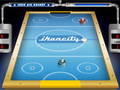 Air Hockey hrát on-line