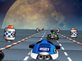 Star Racer hrát on-line