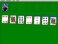 Solitaire 2 hrát on-line